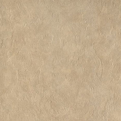 Armstrong Alterna Talus Tile Sunset Beige D4143