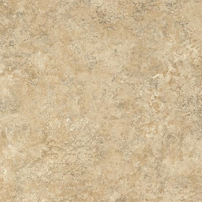 Armstrong Alterna Multistone Tile Cream D4122