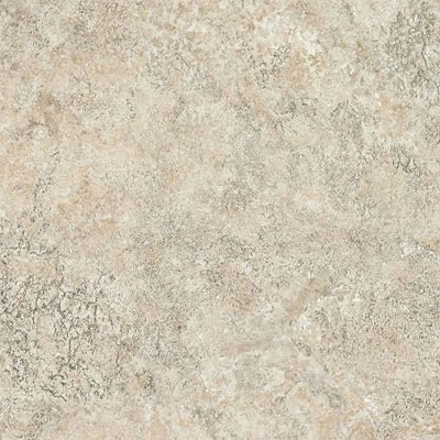 Armstrong Alterna Multistone Tile Gray Dust D4121