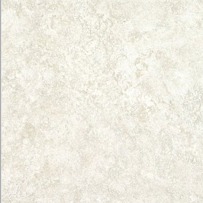 Armstrong Alterna Multistone Tile White D4120
