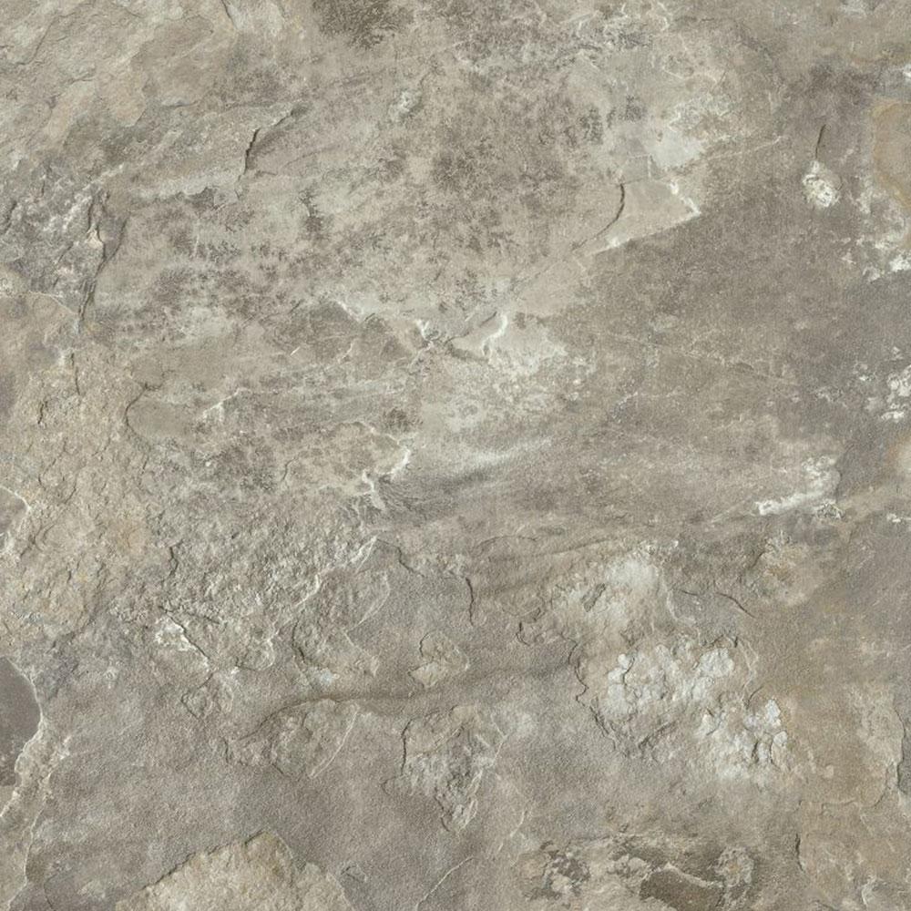 Armstrong Alterna 12 X 12 Mesa Stone Light Gray
