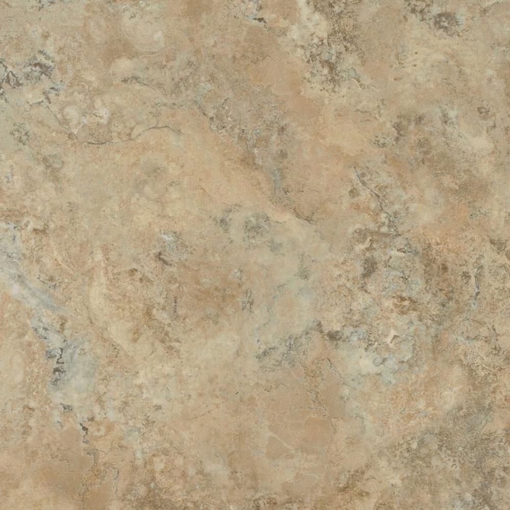 Armstrong alterna 16 x 16 vinyl flooring colors armstrong alterna 16 x 16 durango buff dailygadgetfo Gallery