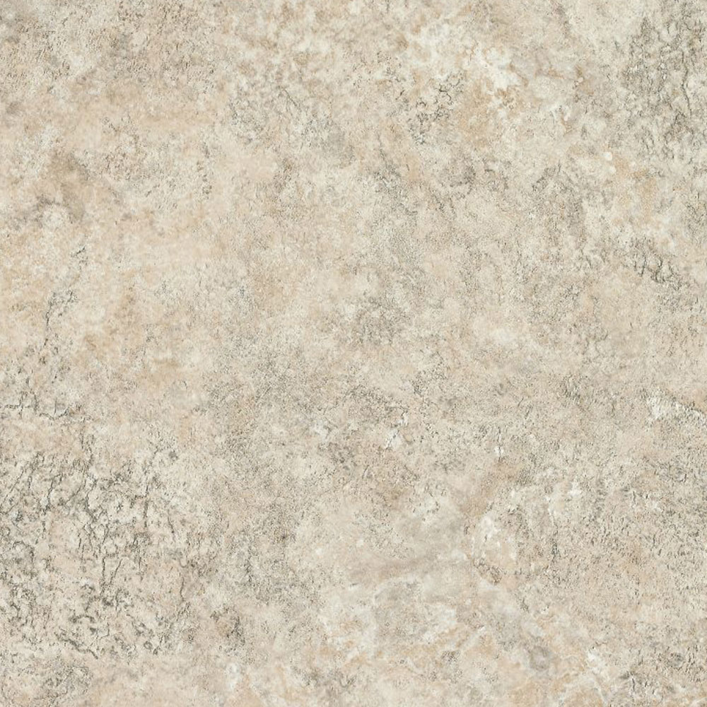 Armstrong Alterna 16 X Multistone Gray Dust