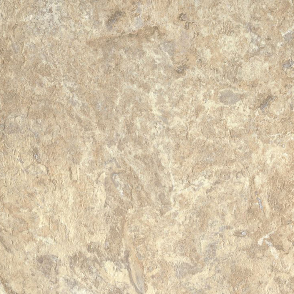 Armstrong Alterna 16 X 16 North Terrace Beige Taupe