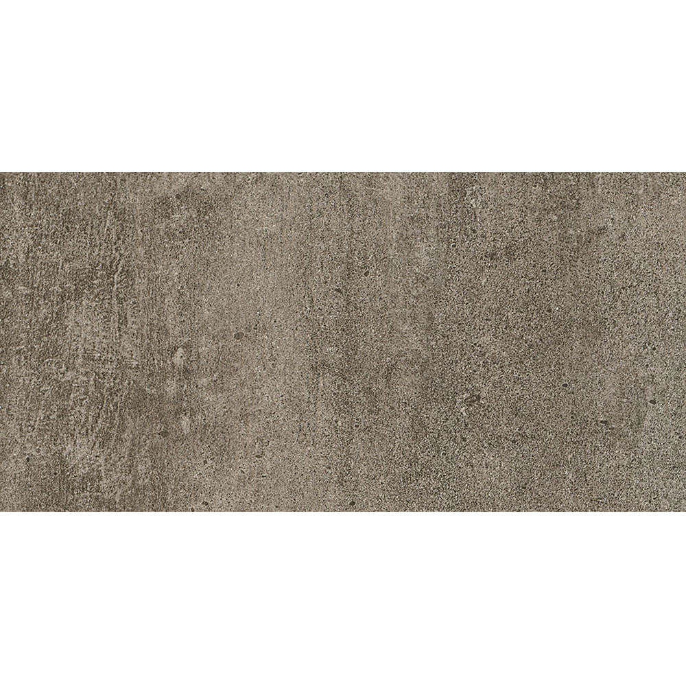 Armstrong alterna 8 x 16 vinyl flooring colors armstrong alterna 8 x 16 enchanted forest tender twig dailygadgetfo Gallery