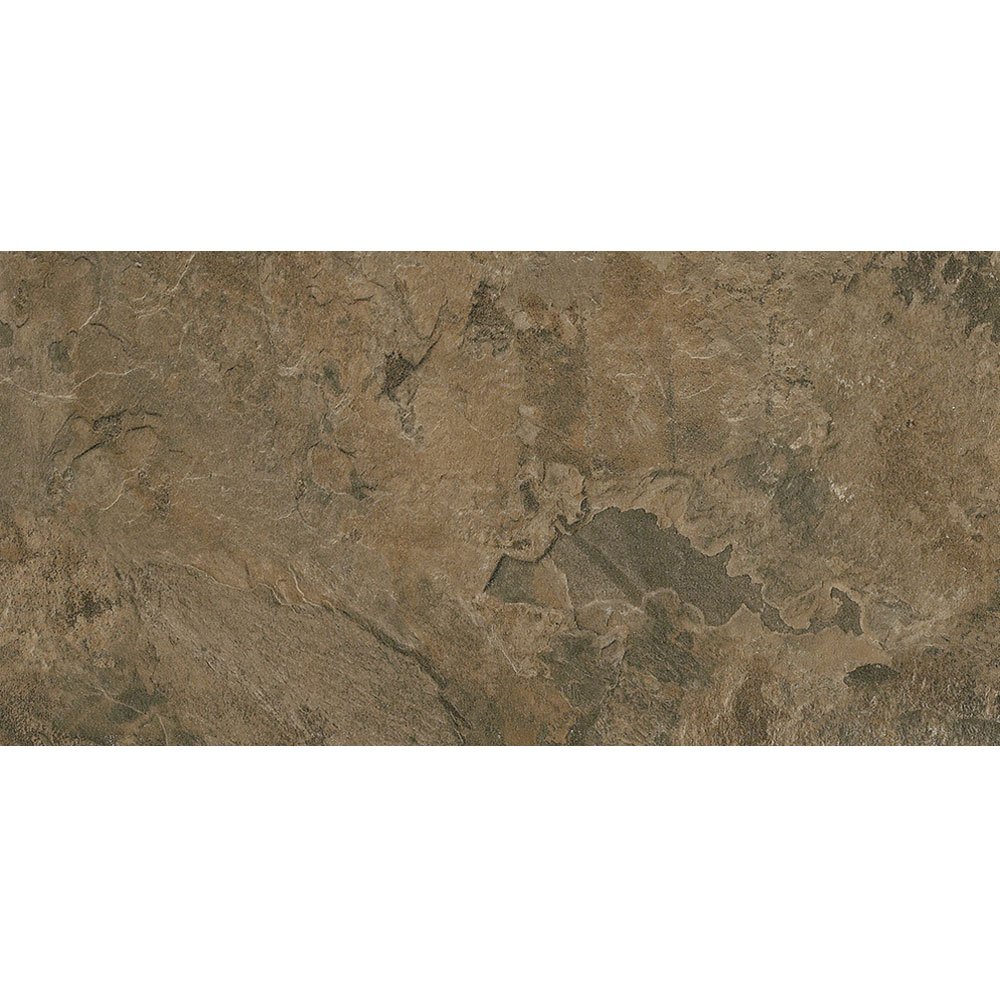 Armstrong alterna 8 x 16 vinyl flooring colors armstrong alterna 8 x 16 mesa stone chocolate dailygadgetfo Gallery