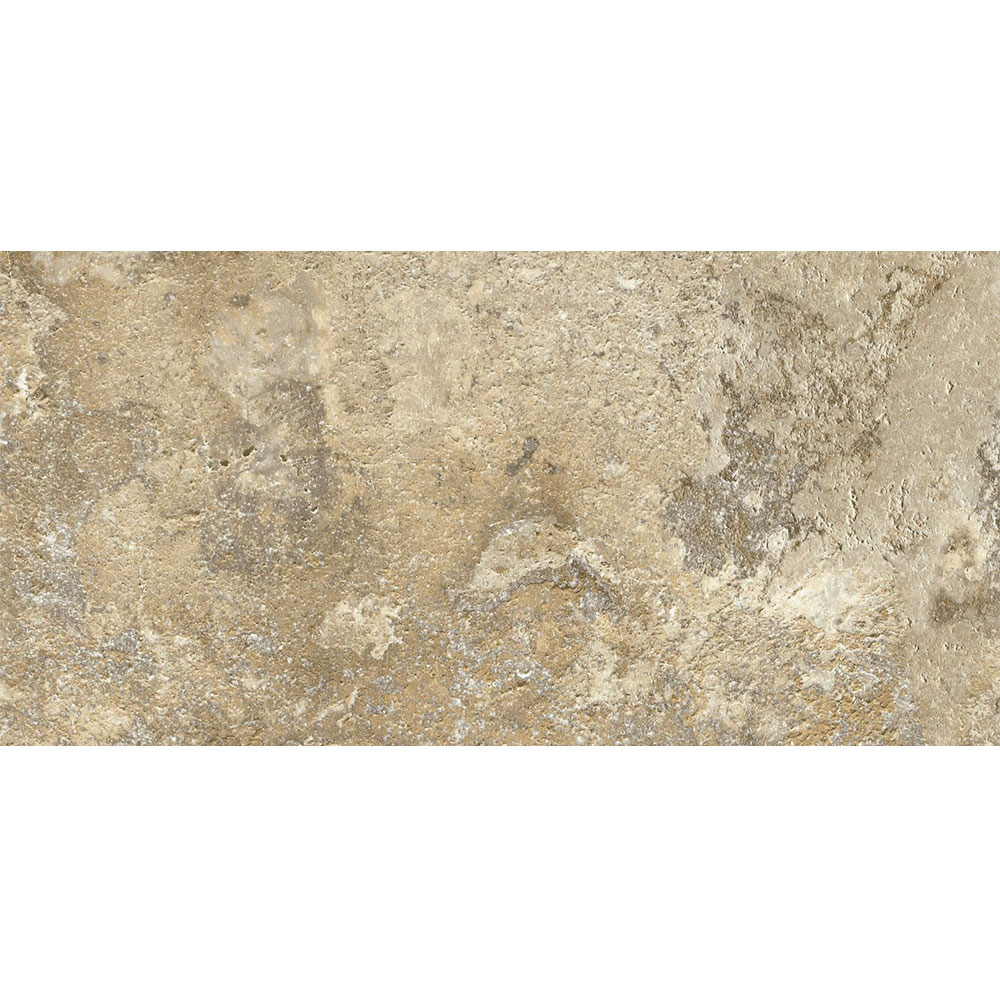 Armstrong Alterna 8 X 16 Tuscan Path Cameo Brown