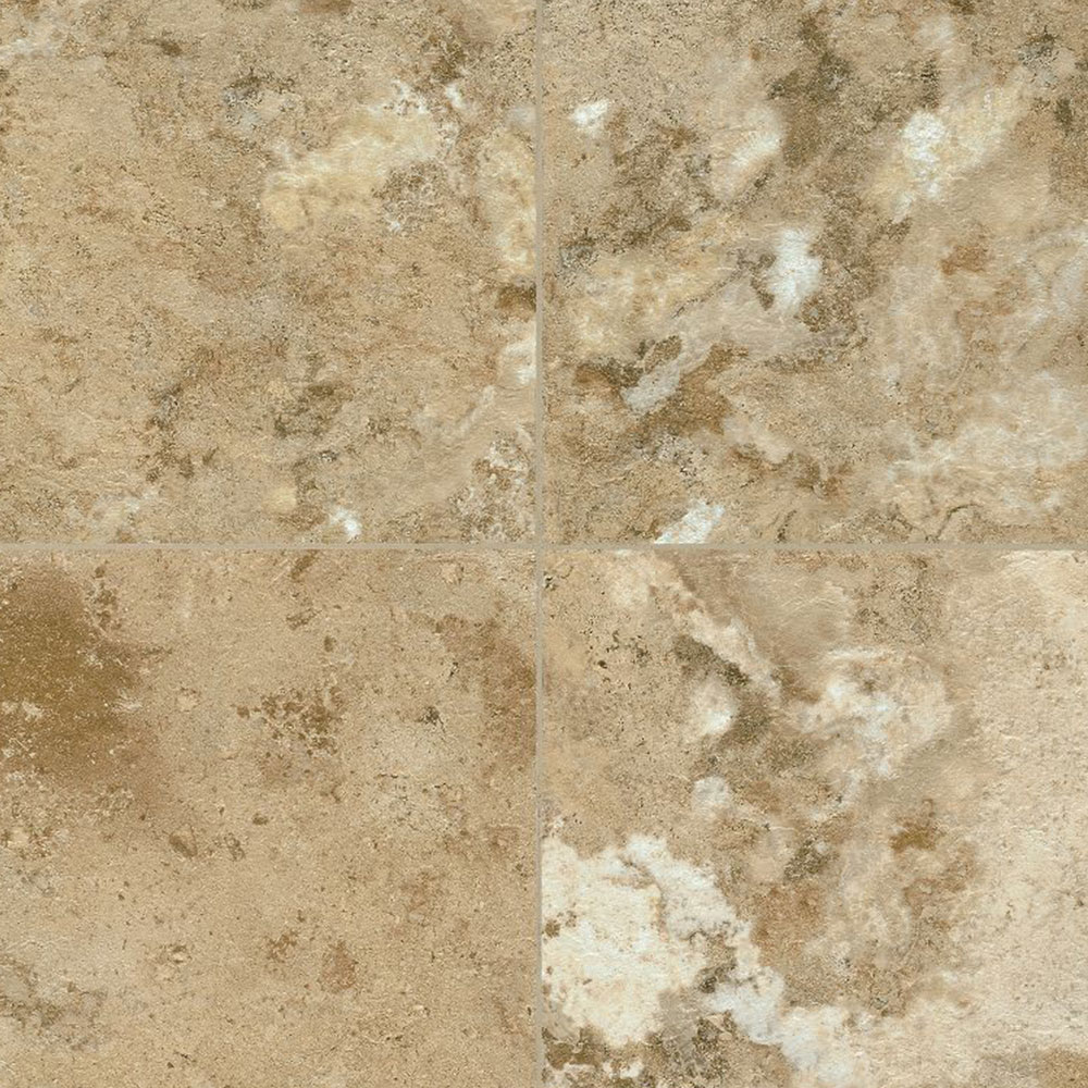 Armstrong alterna reserve 16 x 16 vinyl flooring colors armstrong alterna reserve 16 x 16 athenian travertine provincial bisque dailygadgetfo Gallery