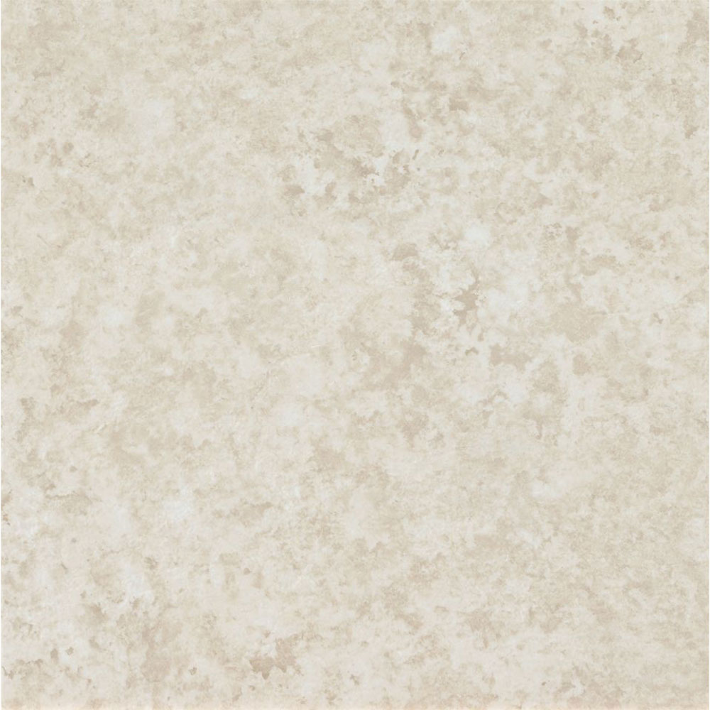 Armstrong Caliber - Self-Stick Celestite II Cream Dust 21760