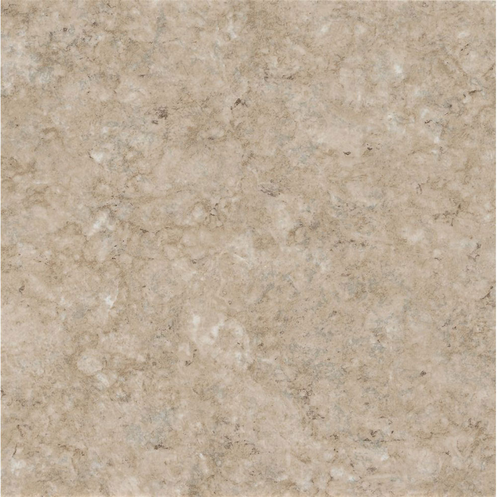 Armstrong Caliber - Self-Stick Gothic Stone II Mineral Beige 21741