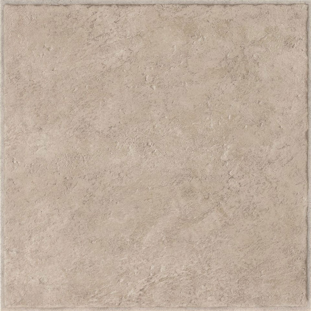 Armstrong Caliber - Self-Stick Grouted Ceramic Pumice 21750