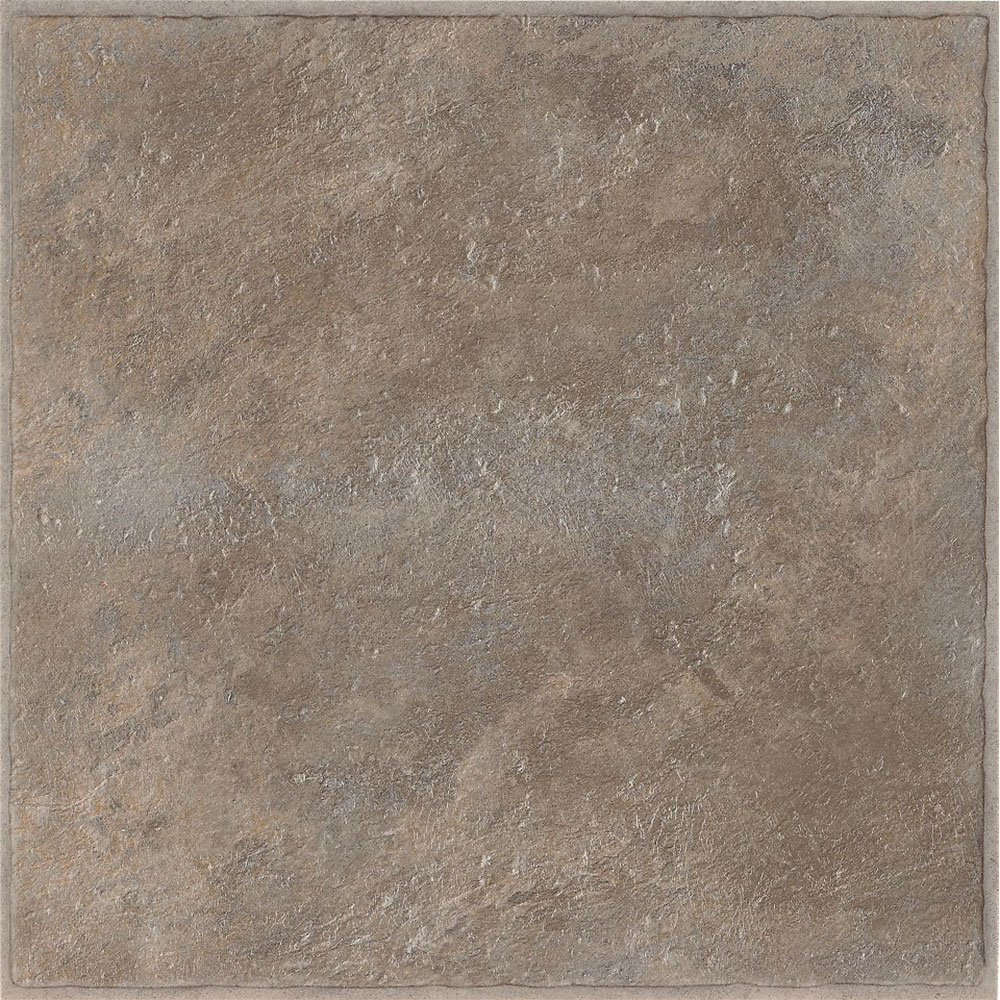 Armstrong Caliber - Self-Stick Grouted Ceramic Smoke 21751