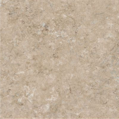 Armstrong Classic Collection Gothic Stone II Mineral Beige 21506