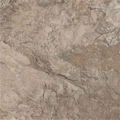 Armstrong Classic Collection Opal Ridge II Sandstone 21500