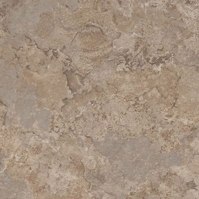 Armstrong Classic Collection Padera II Clay Shale 21495