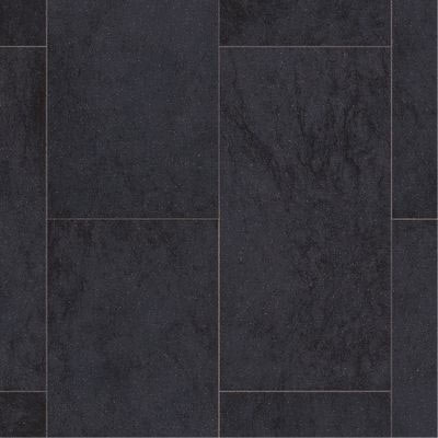 Armstrong CushionStep Best - Amalfi Black 33128