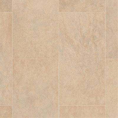 Armstrong CushionStep Best - Amalfi Stone 33126