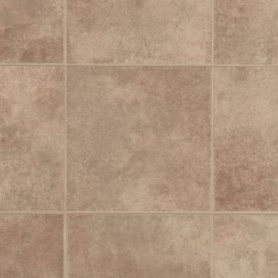 Armstrong CushionStep Good - Beacon Ridge Pueblo Clay 33705