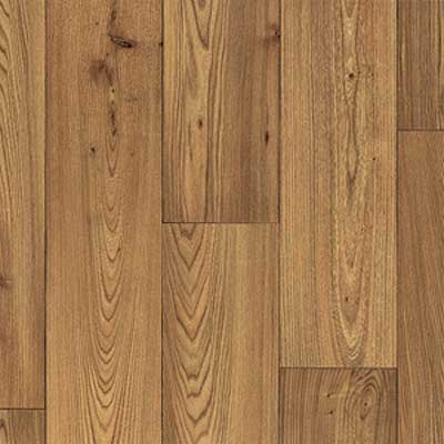 Armstrong CushionStep Best - Elm Plank Antique 33101