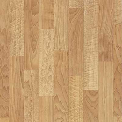 Armstrong CushionStep Best - Maple Honey 33103