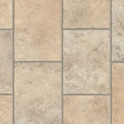 Armstrong CushionStep Better - Messina Stone 35919