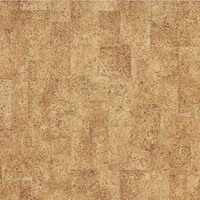 Armstrong CushionStep Better - Modular Cork Natural 35912