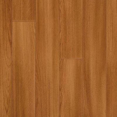 Armstrong CushionStep Good - Oak Plank Butterscotch 33701