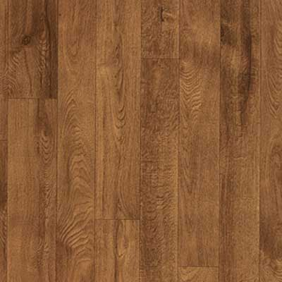 Armstrong CushionStep Better - Rustic Oak Cherry 35910