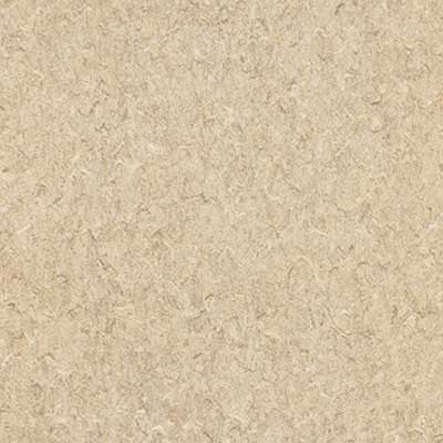 Armstrong CushionStep Best - Universal Porcelain 33117