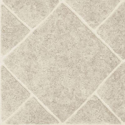 Armstrong Elston Series Diamond Limestone Chalk 28955