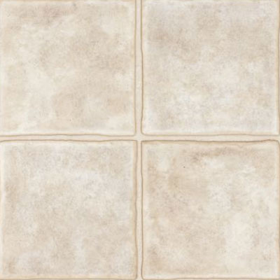 Armstrong Memories - Chadds Ford 6 Arabesque Beige 62906