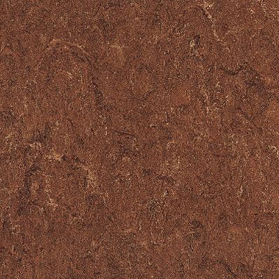 Armstrong NaturCote - Marmorette Oak Brown LP066