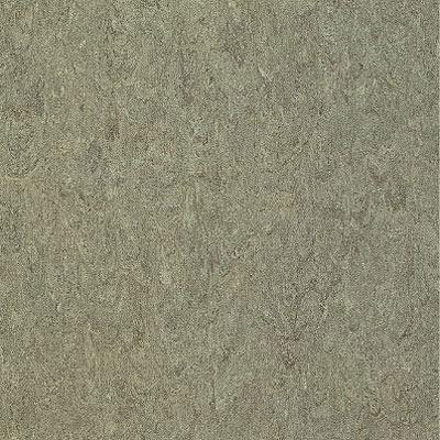 Laminate Flooring Green Leaf Laminate Flooring