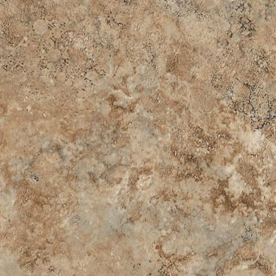 Armstrong Granville Multistone III Clay A0260