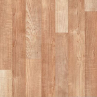 Armstrong Highland Park - Select Maple Natural 97006