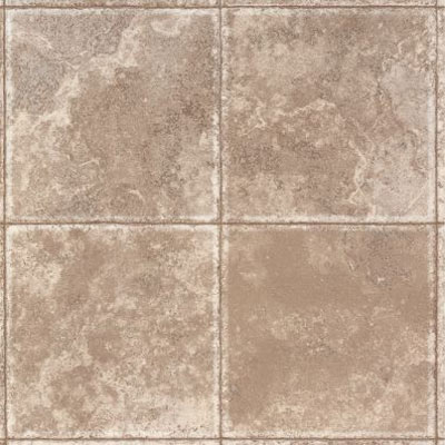 Armstrong Highland Park - Stonevilla Limestone Beige 97050