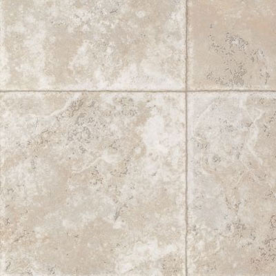 Armstrong Highland Park - Stonevilla Limestone Crystal 97052