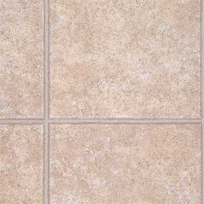 Armstrong Initiator - Carlisle 6 Shale Beige 66086