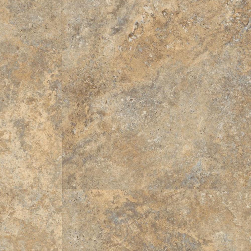 Armstrong luxe tile fastak 18 x 18 vinyl flooring colors for 18 x 18 vinyl floor tile