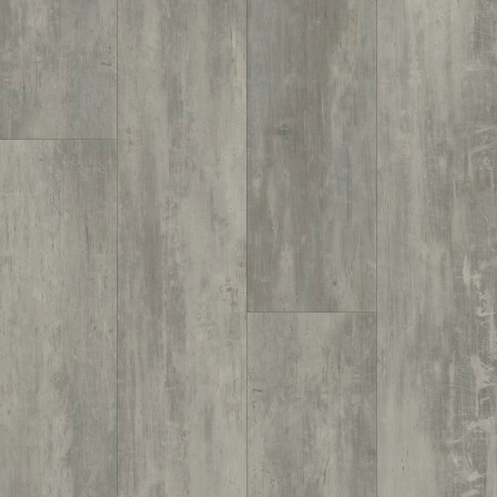 Armstrong Luxe Plank Fastak 6 X 48 Vinyl Flooring Colors