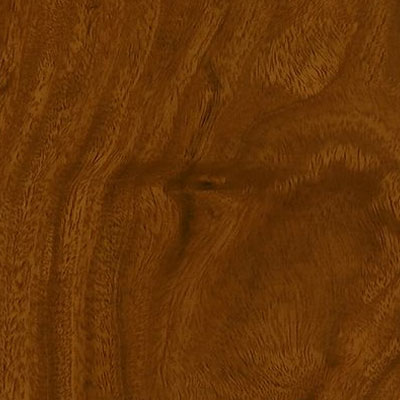 Armstrong Luxe Plank Collection - Best Amendoim - Allspice A6896
