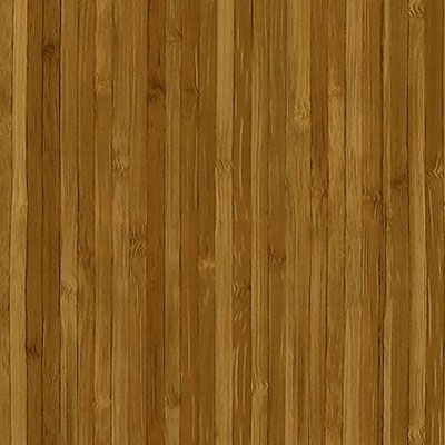 Armstrong Luxe Plank Collection - Better Empire Bamboo - Caramel A6840