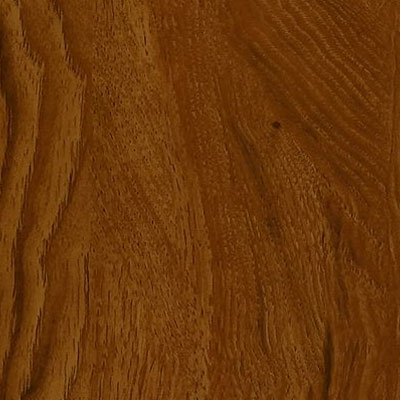 Armstrong Luxe Plank Collection - Better Jatoba - Mahogany A6839