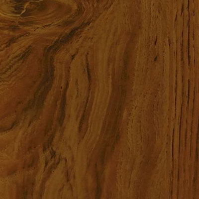 Armstrong Luxe Plank Collection - Better Jatoba - Natural A6838