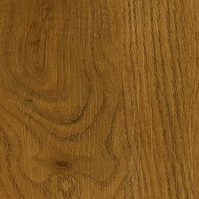 Armstrong Luxe Plank Collection - Better Kendrick Oak - Honey Butter A6836