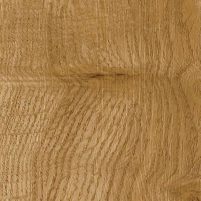 Armstrong Luxe Plank Collection - Better Kendrick Oak - Natural A6837