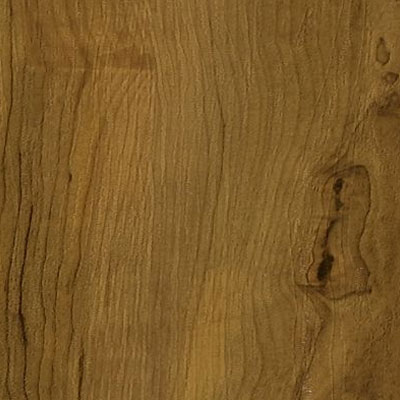 Armstrong Luxe Plank Collection - Better Peruvian Walnut - Mayan Gold A6835