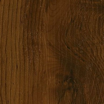 Armstrong Luxe Plank Collection - Better Peruvian Walnut - Spiced Tea A6832