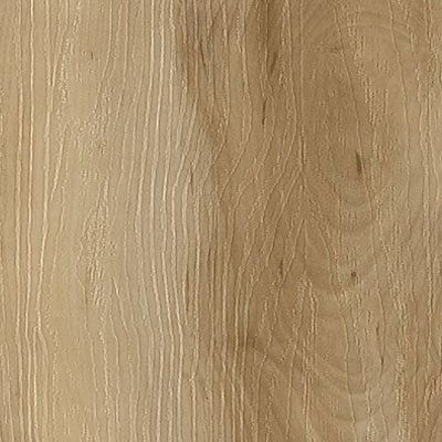 Armstrong Luxe Plank Collection - Better Peruvian Walnut - Tropical Coast A6834