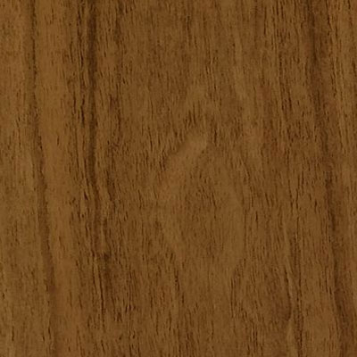 Armstrong Luxe Plank Collection - Better Walnut Ridge - Vintage Brown A6841
